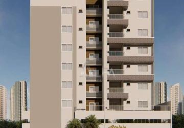 Gravata, Apartamento com 2 quartos à venda, 72 m2