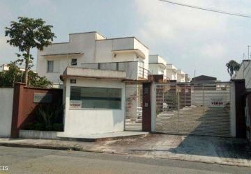 Vila Oliveira, Casa em condomínio fechado com 3 quartos à venda, 135 m2