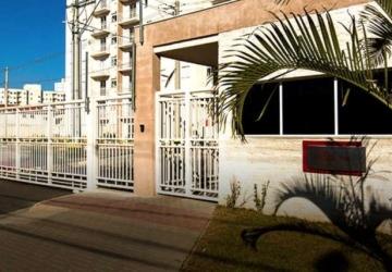 Vila Mogilar, Apartamento com 3 quartos à venda, 75 m2