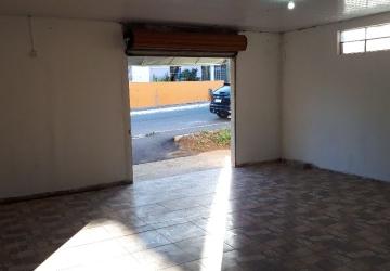 São Gabriel, Barracão / Galpão / Depósito para alugar, 96 m2