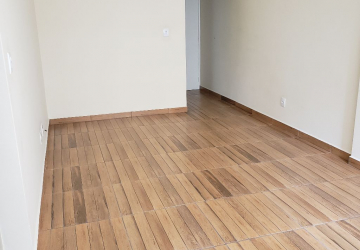 Indianópolis, Apartamento com 2 quartos para alugar, 80 m2