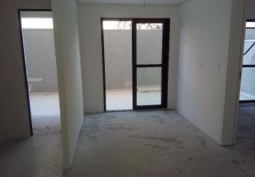 Água Verde, Apartamento com 1 quarto à venda, 67 m2