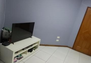 Vila Industrial, Casa com 2 quartos à venda, 125 m2