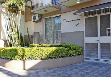Bonfim, Apartamento com 3 quartos à venda, 128 m2