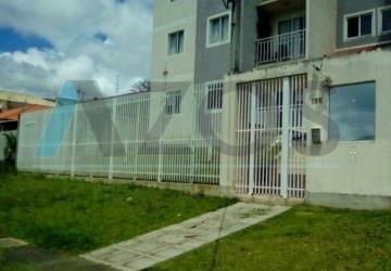 Roça Grande, Apartamento com 2 quartos à venda, 60 m2