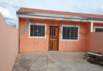 São Dimas, Casa com 3 quartos à venda, 60 m2