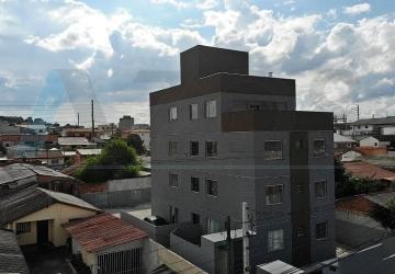 São Gabriel, Apartamento com 2 quartos à venda, 64 m2