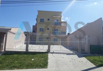 Arruda, Apartamento com 2 quartos à venda, 53 m2