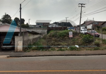 Guaraituba, Terreno comercial à venda, 480 m2