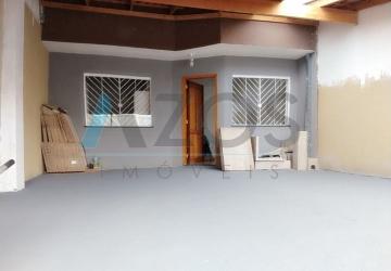 Guarani, Casa com 2 quartos à venda, 65 m2