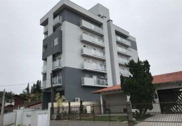 Costa e Silva, Apartamento com 2 quartos para alugar, 61 m2