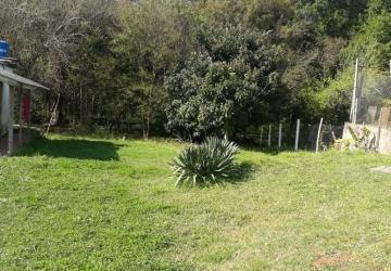 Jardim Marambaia, Terreno à venda, 360 m2