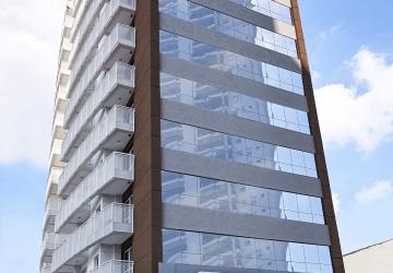 Ipiranga, Sala comercial com 1 sala para alugar, 40 m2