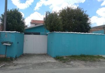 Ipê, Casa com 3 quartos para alugar, 94 m2