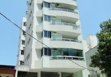 Jardim Camburi, Apartamento com 3 quartos à venda, 85 m2