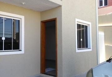 Fazenda Velha, Apartamento com 2 quartos para alugar, 58 m2