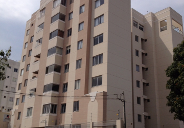 Centro, Apartamento com 3 quartos à venda, 97 m2