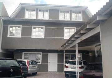 Hauer, Apartamento com 1 quarto para alugar, 69 m2