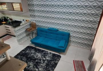 Ingleses, Casa com 2 quartos à venda, 58 m2