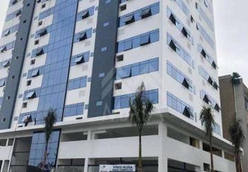 João Gualberto, Sala comercial com 1 sala à venda, 30,15 m2