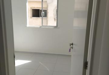 Barra Nova, Apartamento com 2 quartos para alugar, 57 m2