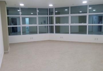 Chácara Urbana, Sala comercial com 1 sala à venda, 39 m2