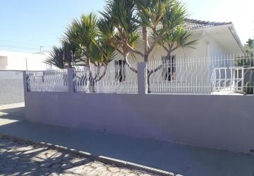 Saveiro, Casa com 3 quartos à venda, 160 m2