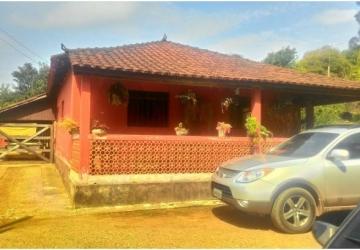 Santa Rita De Ouro Preto, Chácara / sítio à venda, 100 m2