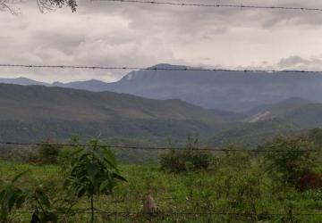 Marimbondo, Chácara / sítio à venda, 1 m2