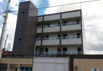 Araturi, Apartamento com 2 quartos para alugar, 56 m2