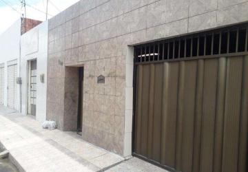 Senador Carlos Jereissati, Casa com 2 quartos à venda