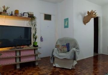 Itapuã, Apartamento com 3 quartos à venda, 86 m2