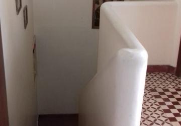 Centro, Casa com 3 quartos para alugar, 80 m2
