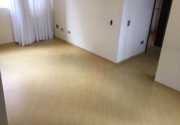 Centro, Apartamento com 2 quartos à venda, 61 m2