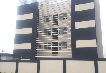Alto Boqueirão, Apartamento com 2 quartos à venda, 50 m2