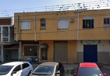 Zona 03, Apartamento com 3 quartos à venda, 89 m2
