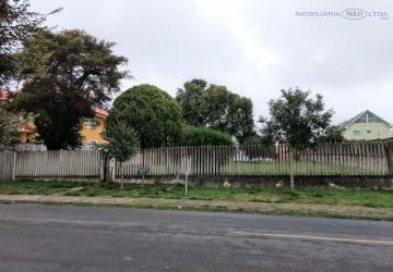 Boqueirão, Terreno comercial para alugar, 1540 m2