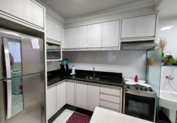 Ouro Verde, Apartamento com 2 quartos à venda, 45 m2