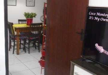 Icaraí, Apartamento com 3 quartos à venda, 64 m2