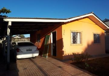 Riviera, Casa à venda, 82 m2