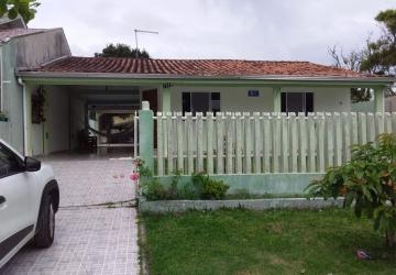 Riviera, Casa com 4 quartos à venda, 130 m2