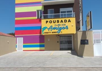 Centro, Ponto comercial com 3 salas à venda, 300 m2