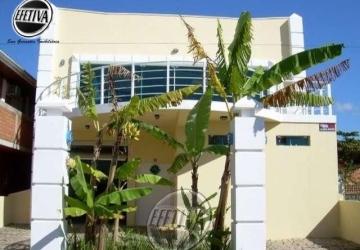 Caieiras, Casa com 2 quartos à venda, 360 m2