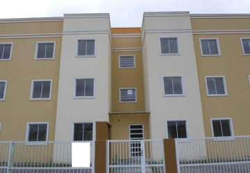 Brejatuba, Apartamento com 2 quartos à venda, 49,62 m2