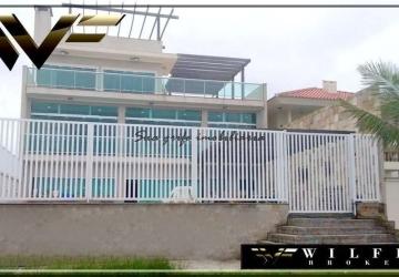 Coroados, Casa com 4 quartos à venda, 900 m2