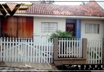 Guarani, Casa com 2 quartos à venda, 50,75 m2