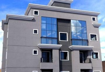 Afonso Pena, Apartamento com 3 quartos à venda, 64 m2