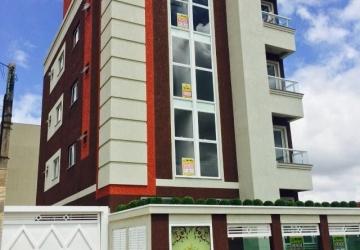 Afonso Pena, Cobertura com 3 quartos para alugar, 100 m2