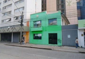 Centro, Prédio para alugar, 298,8 m2