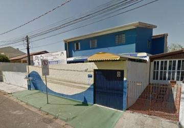 Afonso Pena, Casa comercial com 10 salas à venda, 105 m2